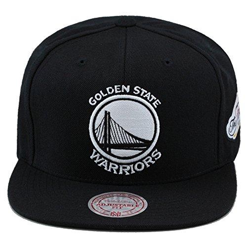 Golden State Warriors Snapback Cap, Warriors Snap Back Cap, Warriors Snap Back Hat