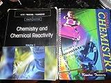 General Chemistry Laboratory Manual, Twomey, Kendra, 0757585582