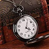 to My Son Boy's Pocket Watch |Pocket Watch for Son