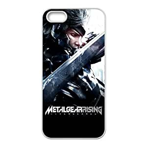 iPhone 5 5s Cell Phone Case Black THE STRANGERS K8W0IL