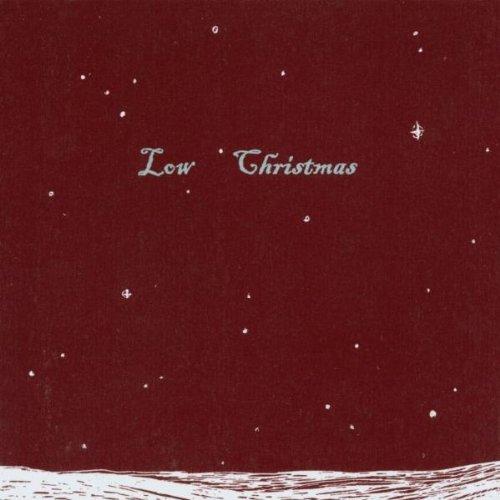 CHRISTMAS: Amazon.co.uk: Music
