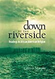 img - for Down by the Riverside: Readings in African American Religion (Religion, Race, and Ethnicity) book / textbook / text book