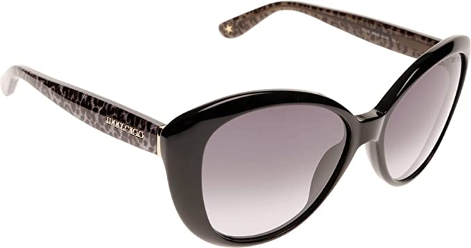 96d94cbc454 Image Unavailable. Image not available for. Color  Jimmy Choo Women s Tita  ...
