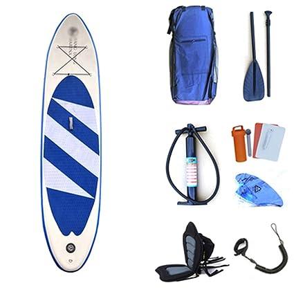 Sup Hinchable, Juego de tablas de surf SUP ligeras for ...