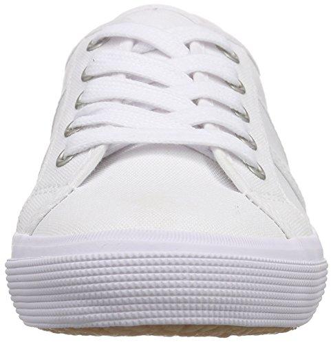832 White Klain Low Damen Jane 384 109 Sneakers für Weiß Top g15qawzO