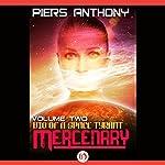 Mercenary   Piers Anthony