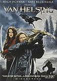 Van Helsing (Warcraft Fandango Cash Version)