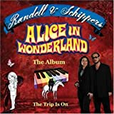 Alice In Wonderland by Randell & Schippers (2010-11-02)