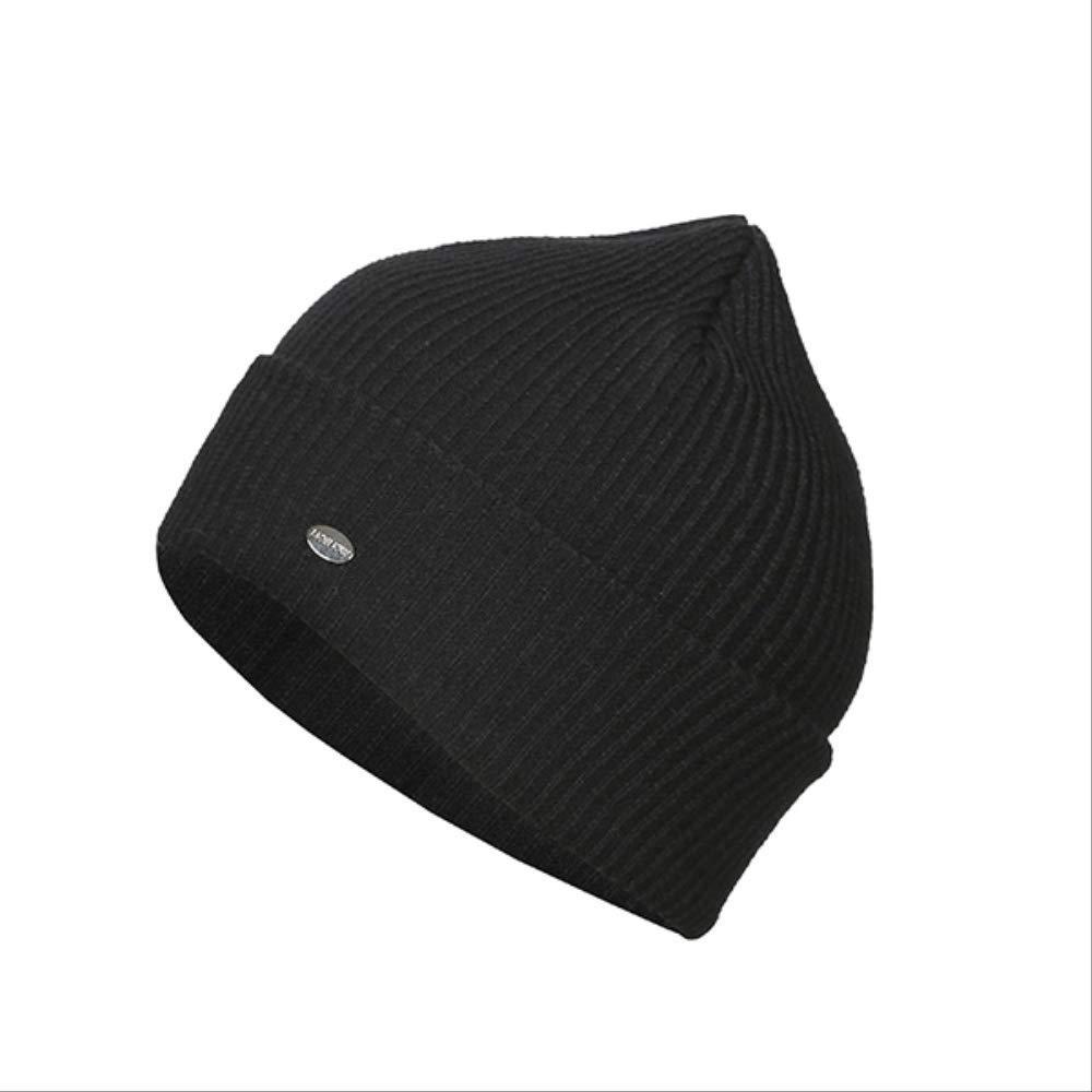 MAOZIMEI Sombreros de Mujer Niños Algodón Gorro cálido Gorras de ...