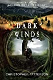 img - for Dark Winds: Book Two of the Shadow's Fire Trilogy (Volume 2) book / textbook / text book