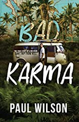 In the summer of 1978, twenty-one-year-old Paul Wilson jumps at the chance to join two local icons on a dream surf trip to mainland Mexico, unaware their ultimate destination lies in the heart of drug cartel country. Having no earthly idea of...