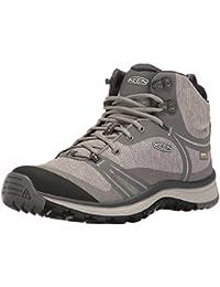 Women's Terradora Mid Waterproof Hiking Shoe