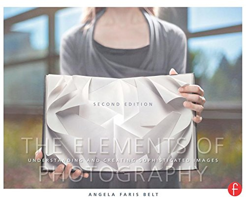 Elements Of Photography (eBook)