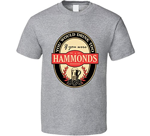 beers hammond - 4