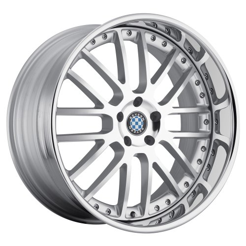 beyern-henne-22-silver-wheel-rim-5x120-with-a-32mm-offset-and-a-7256-hub-bore-partnumber-2205byh3251