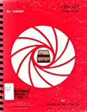 Ten-Key Adding Machine : Student Guide, Hempel, Marvin W., 0894200569