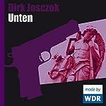 Unten   Dirk Josczok