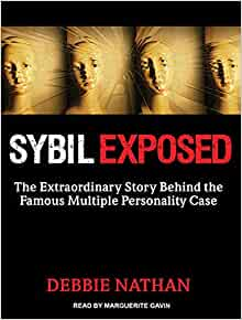 Sybil Exposed The Extraordinary Story Behind The Famous. Aquatech Pool Management Intranet Web Design. Builder Website Templates Open Source Vmware. Best Savings Account Rates 10 Year Loan Rate. Complete Family Dentistry Waukesha. Janitorial Supplies Philadelphia. Dedicated Windows Server Cheap. Columbus Ga Auto Repair Kenneth Allen Attorney. Minority Engineering Program