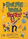 Ralph's World Rocks!, Ralph Covert, 0805087354