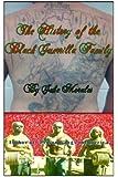The History of the Black Guerrilla Family