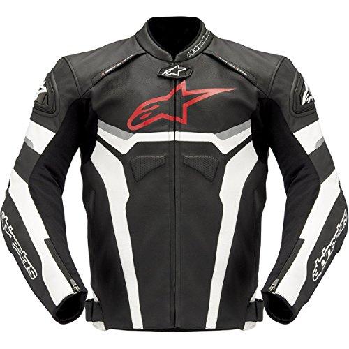 Alpinestars Celer Leather Jacket - 5