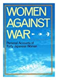 Women Against War, Soka Gakkai, Women's Division Staff, 0870117777