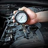 BETOOLL HW0130 8pcs Petrol Engine Cylinder