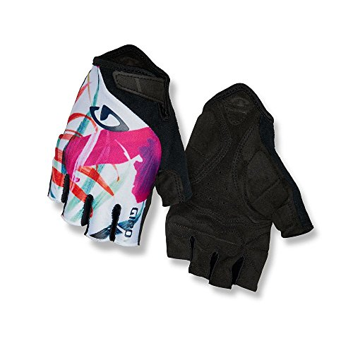 Bestselling Womens Cycling Gloves