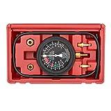 OEMTOOLS 27264 Vacuum and Fuel Pump Tester Kit, 1