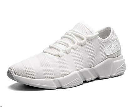 5c259c1092c11 Amazon.com : LUCKY-U Men Running Shoes, Hiking Shoes Comfortable ...