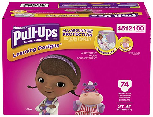 pull-ups-learning-designs-training-pants-for-girls-3t-4t-48-count