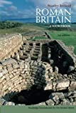 Roman Britain (Routledge Sourcebooks for the Ancient World)
