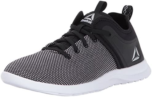 Reebok Women s SOLESTEAD Track Shoe