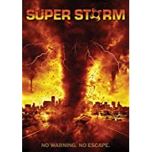 Super Storm (2013)
