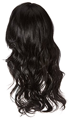 The 8 best lace front wigs under 30 dollars