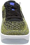 Nike Womens Air Force 1 Flyknit Low Warriors