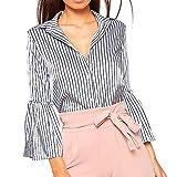 OCEAN-STORE Women Clothes Clearance Sale Women Clothes Plus Size Women Clothes Fall Women Clothes Fashion 2018 Clothes for Teen Girls Cheap Clothes for Teen Girls Clothes for Teen Girls Fashion