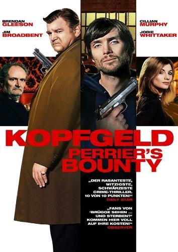 Kopfgeld - Perrier's Bounty Film