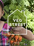 Veg Street