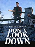 Wes Craven Presents Don't Look Down