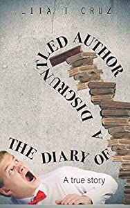 The Diary of a Disgruntled Author