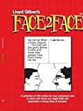 Lloyd Gilbert's Face2face, Lloyd Gilbert, 0595532209