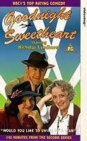 Goodnight Sweetheart - Series 1