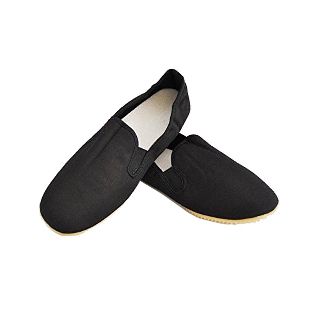 Phoenix Kung Fu Schuhe Slipper Tai Chi