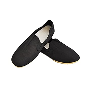 Phoenix Kung Fu Schuhe Slipper Tai Chi  Amazon.de  Sport   Freizeit 2c47e69e71
