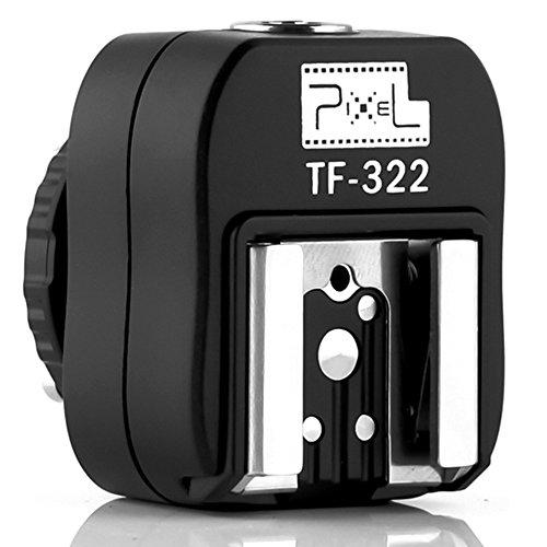 I-ttl Adapter - 5