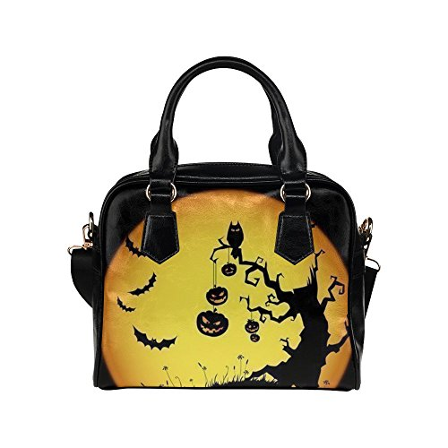 Angel (Halloween Purses)