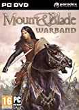 Mount and Blade: Warband [UK Import]