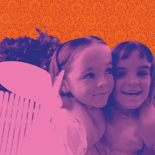 Siamese Dream (Deluxe Edition) (Best Pumpkin In The World)
