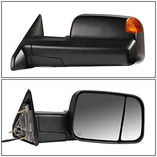 Buy towing mirrors